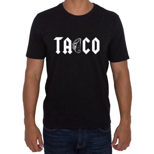 Fotografía del producto Taco Rock (38081)