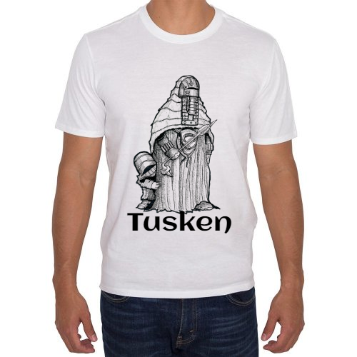 Fotografía del producto Tusken