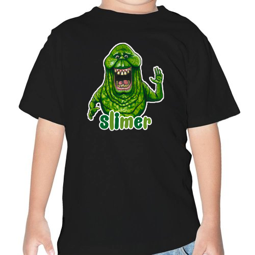 Fotografía del producto Slimer