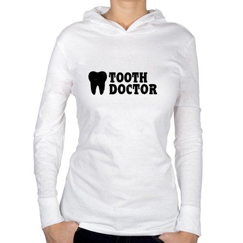 Fotografía del producto Tooth Doctor (38199)