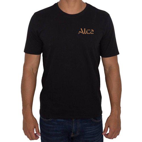Fotografía del producto Alca