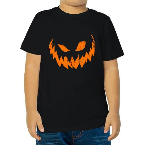 Fotografía del producto Scary Pumpkin (infantil) (38261)