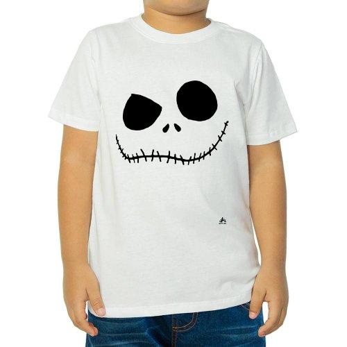 Fotografía del producto Jack Pensando (infantil) (38274)