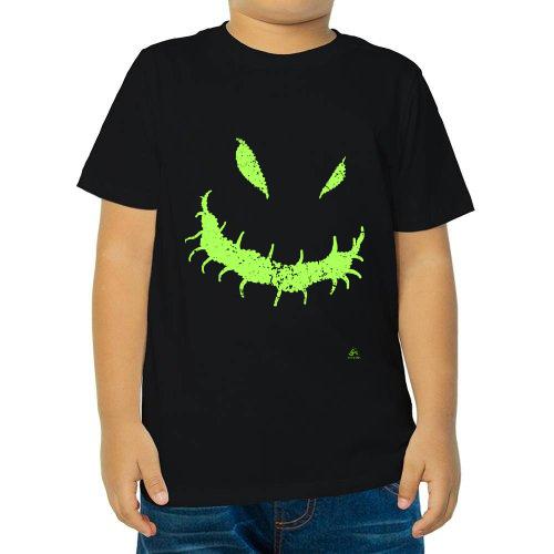Fotografía del producto Boogey man Neon (infantil) (38323)