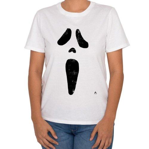 Fotografía del producto Ghost face (dama) (38357)