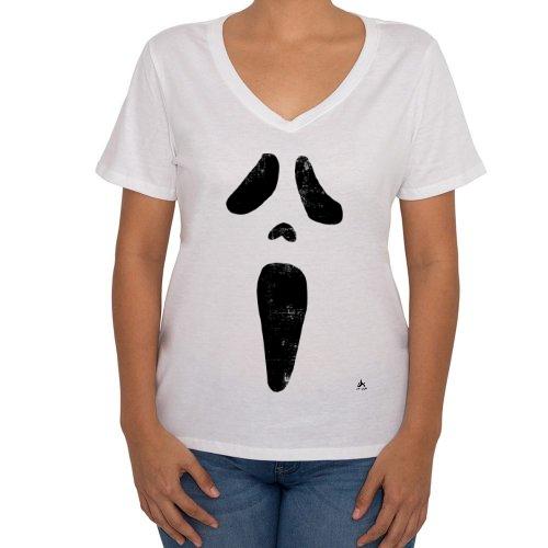 Fotografía del producto Ghost face (dama V) (38358)