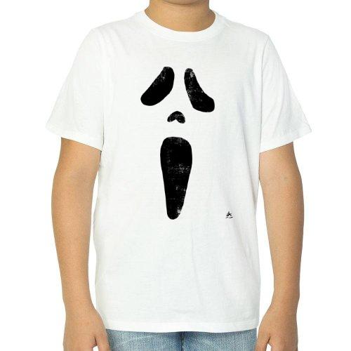 Fotografía del producto Ghost face (juvenil) (38360)