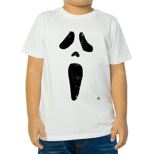 Fotografía del producto Ghost face (infantil) (38361)