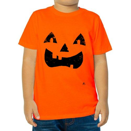 Fotografía del producto Happy Jack-O (infantil) (38381)