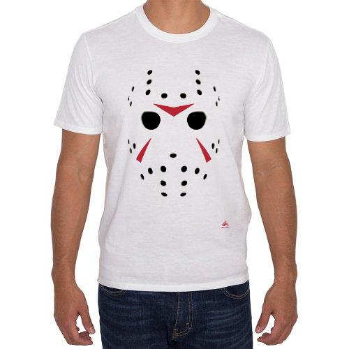 Fotografía del producto Hockey Mask (38382)