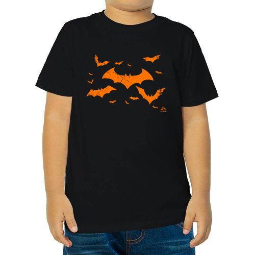 Fotografía del producto Vampiritos (infantil) (38403)