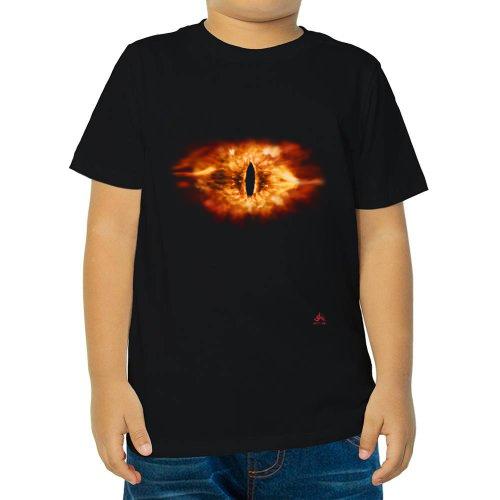 Fotografía del producto Ojo de Mordor (infantil) (38446)