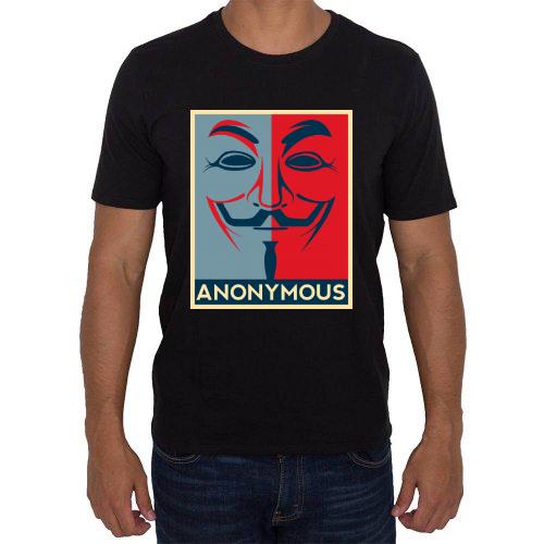 Fotografía del producto Anonymous (38691)
