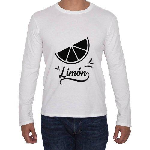 Fotografía del producto Medio limon (38699)