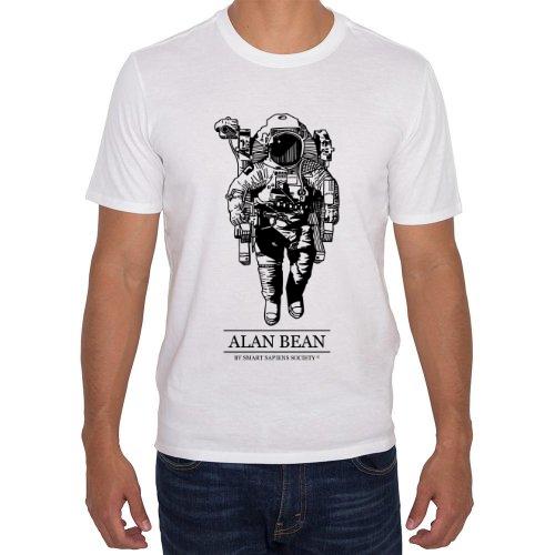 Fotografía del producto Astronauta Alan Bean (38820)