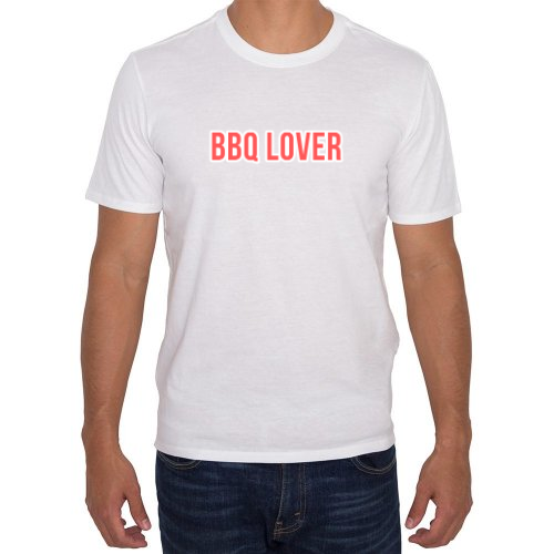 Fotografía del producto BBQ Lover (38829)