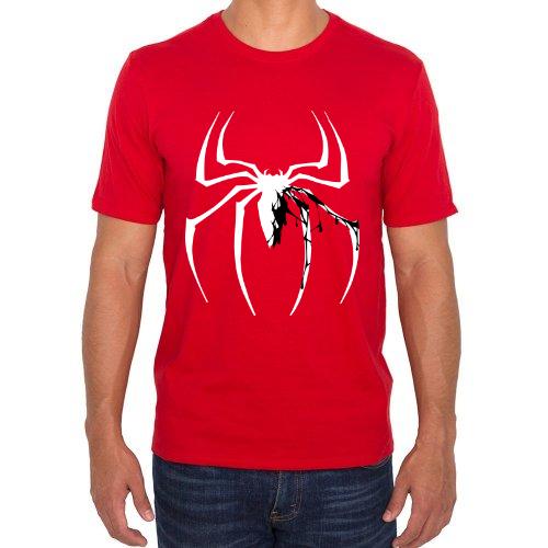 Fotografía del producto Spiderman Simbyonte (39052)