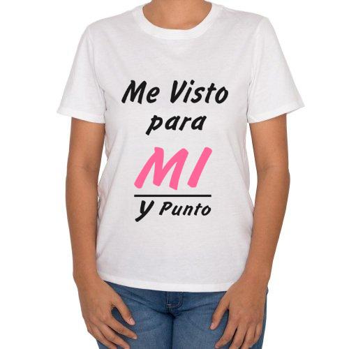 Fotografía del producto mujer casual. (39264)
