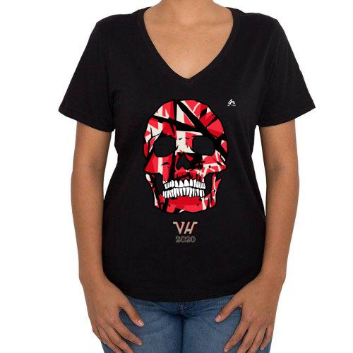 Fotografía del producto Catrin Van Halen (dama) (39332)