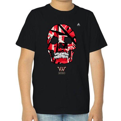 Fotografía del producto Catrin Van Halen (juvenil) (39339)