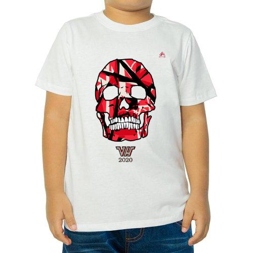 Fotografía del producto Catrin Van Halen (juvenil) (39341)