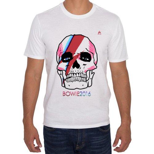 Fotografía del producto Catrín Bowie (39398)