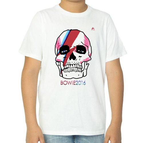 Fotografía del producto Catrín Bowie (39400)