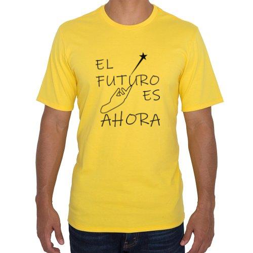 Fotografía del producto Camiseta Hombre (39516)