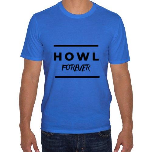 Fotografía del producto Howl Forever! (39643)