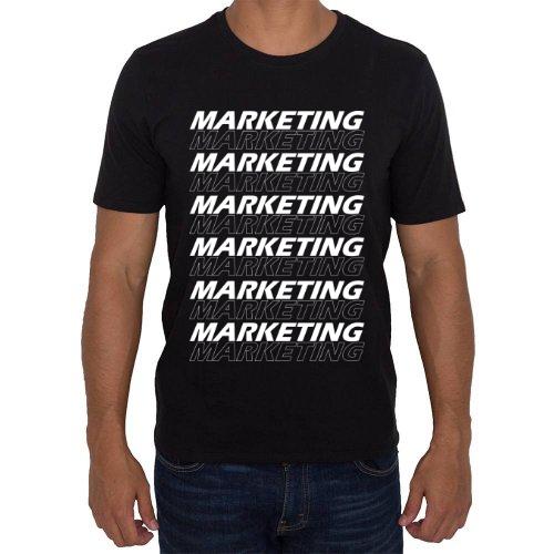 Fotografía del producto Marketing