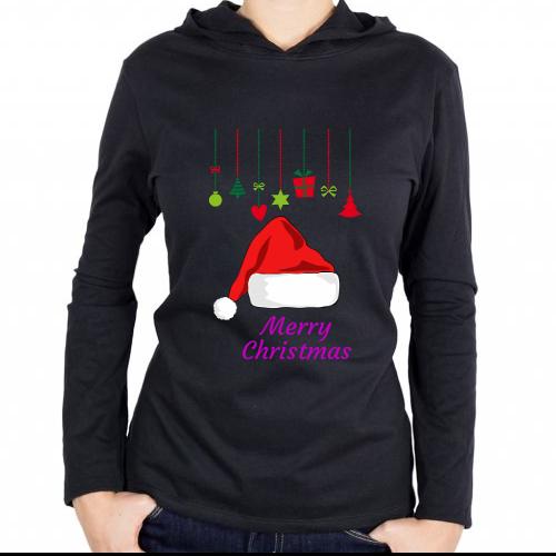 Fotografía del producto Feliz Navidad (39691)