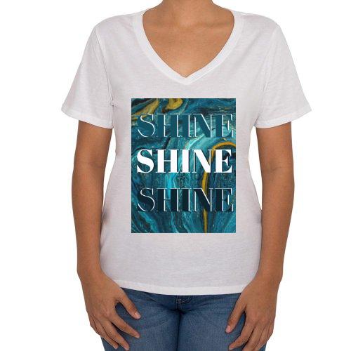 Fotografía del producto SHINE (39779)