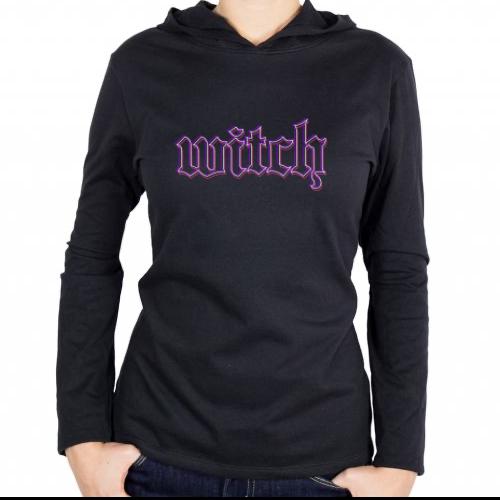 Fotografía del producto Witchy (39785)