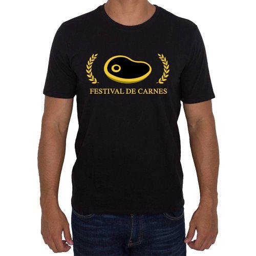 Fotografía del producto Festival de Carnes