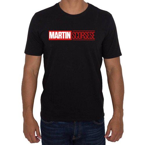 Fotografía del producto Martin Scorsese (39834)