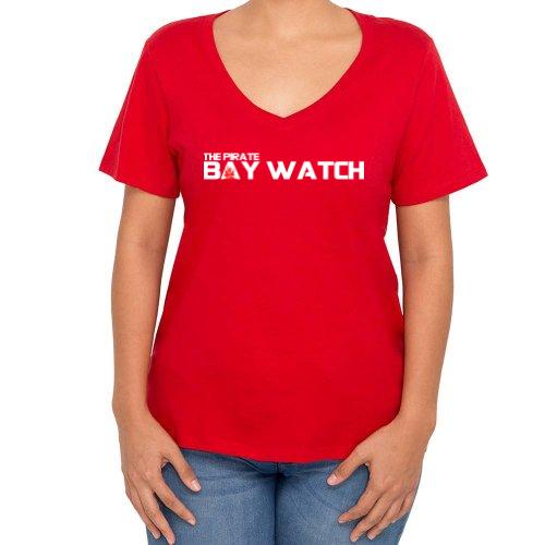 Fotografía del producto The Pirate Baywatch