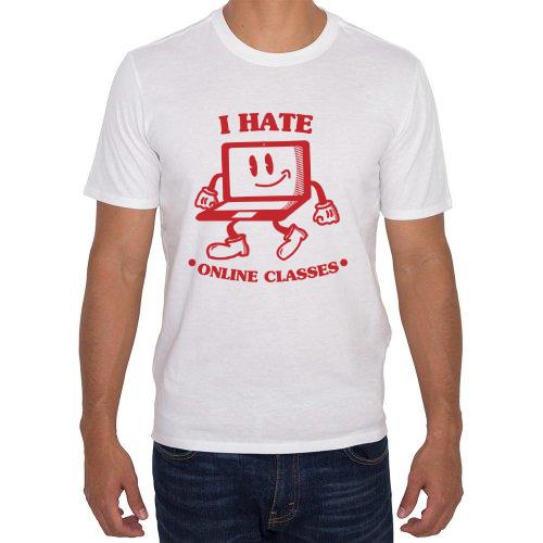 Fotografía del producto i hate online classes (39866)