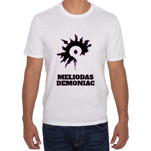 Fotografía del producto Meliodas Marca Demoniaca (40009)