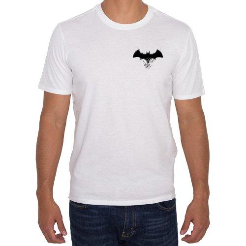 Fotografía del producto Bat Gotica (40131)