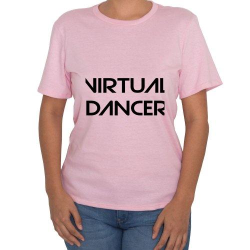 Fotografía del producto Virtual dancer (40136)
