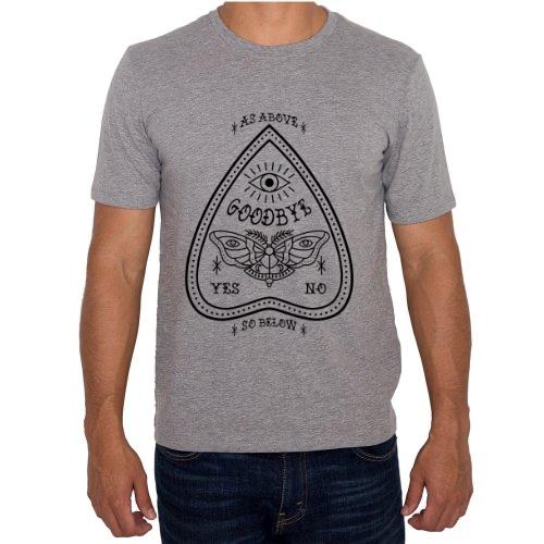 Fotografía del producto Ouija gris (40155)