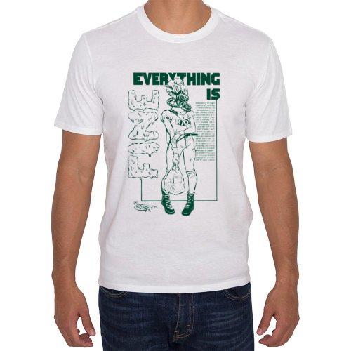 Fotografía del producto Everything is FINE (40171)
