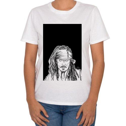 Fotografía del producto Jack Sparrow (40202)