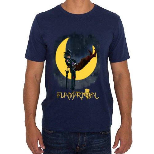 Fotografía del producto FLAMARION payaso lunar (Hombre) (40538)