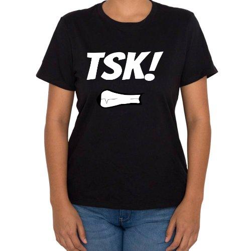 Fotografía del producto TSK! (40681)