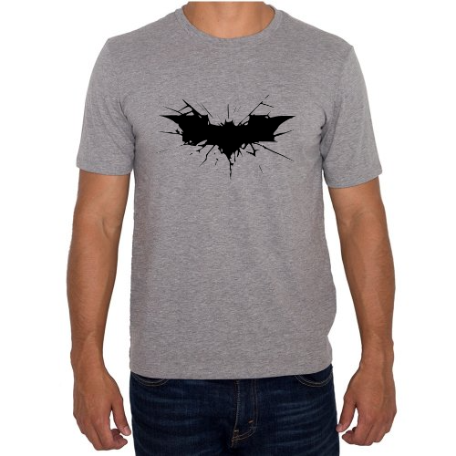 Fotografía del producto Batman Logo