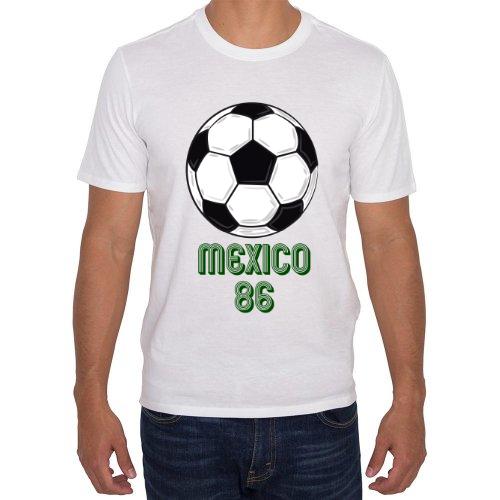 Fotografía del producto México 86 (40849)