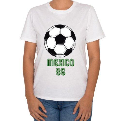 Fotografía del producto México 86 (40850)