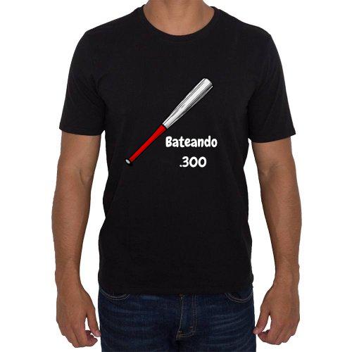 Fotografía del producto Bateo .300 (40929)