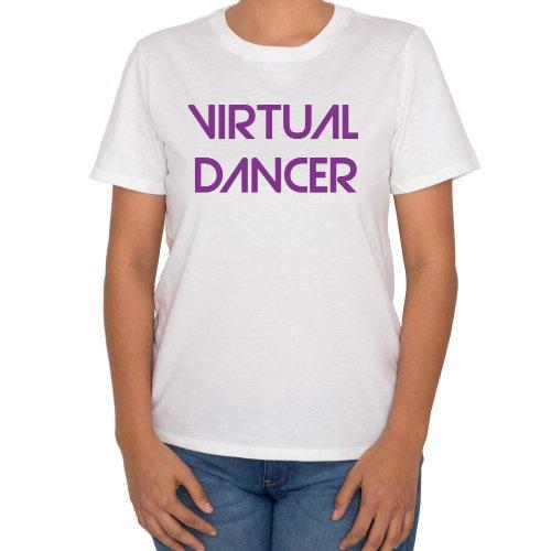 Fotografía del producto Virtual dancer (40952)